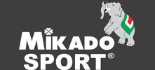 Mikado Sport